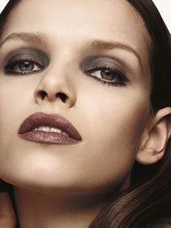 La Biosthétique Make Up Collection Autumn Winter 1819 La